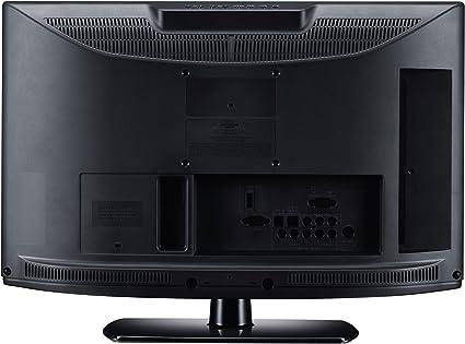 LG 32LD350- Televisión Full HD, Pantalla LCD 32 pulgadas: Amazon.es: Electrónica