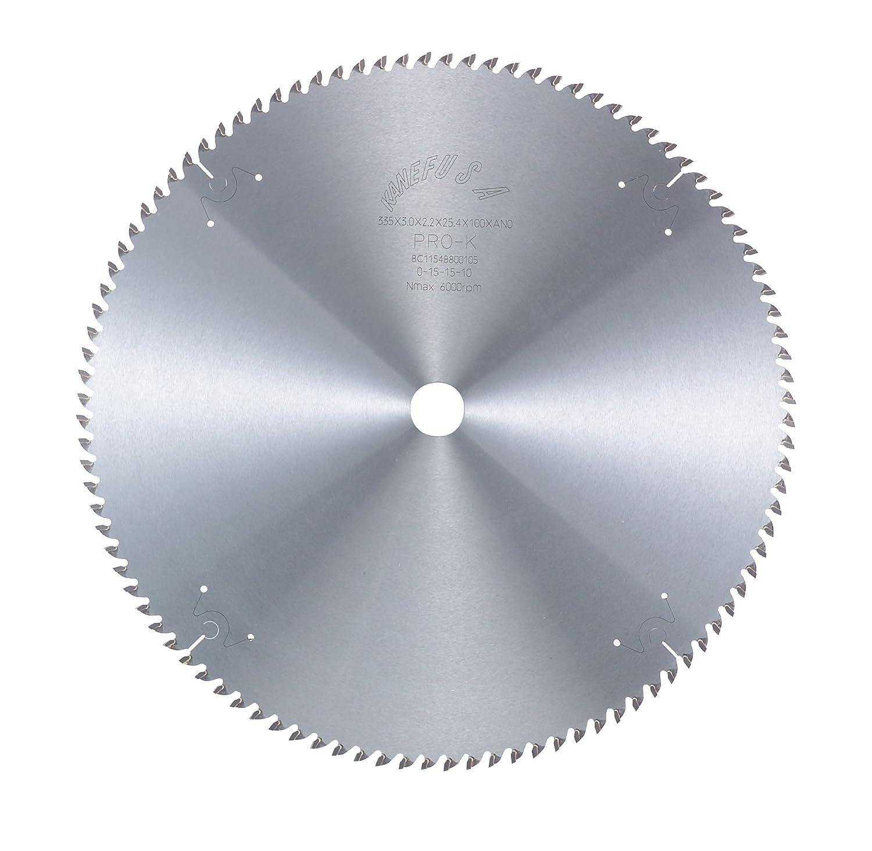 マキタ(makita) チップソー 335mm 木工用 75002405 B06XYGBN71