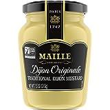 Maille Mustard Dijon Originale 7.5 oz