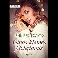 Ginas kleines Geheimnis (Digital Edition)