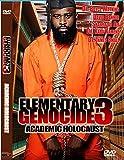 Elementary Genocide 3