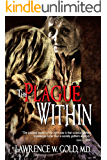 The Plague Within (Brier Hospital Series Book 5)