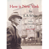 Here is New York (English Edition)