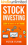 Stock investing: Learn the basics of day trading
