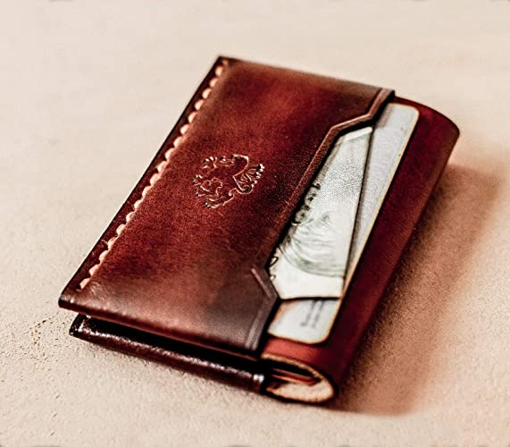 7aa94307410e0 Amazon.com: Mens Wallet, Wallets Money Clips, Wallet For Men ...
