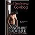 One Handsome Cowboy (Return to Stone Creek Book 3)