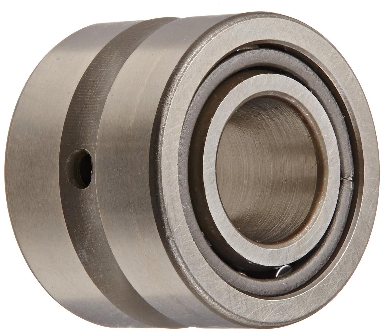10 mm Bore22 mm OD  16 mm width