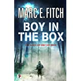 Boy in the Box (Fiction Without Frontiers)