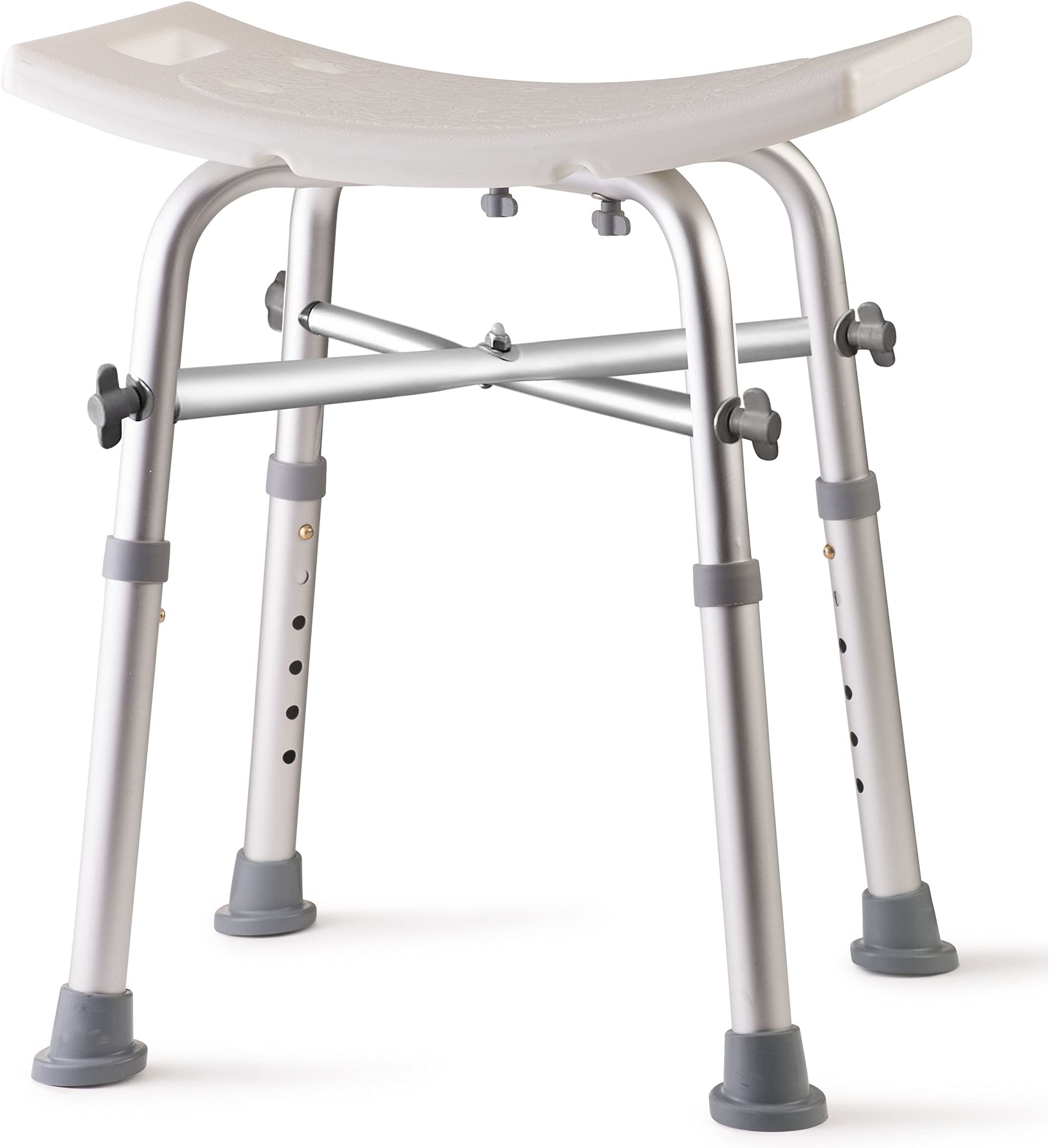 used shower chairs for elderly blogs workanyware co uk u2022 rh blogs workanyware co uk