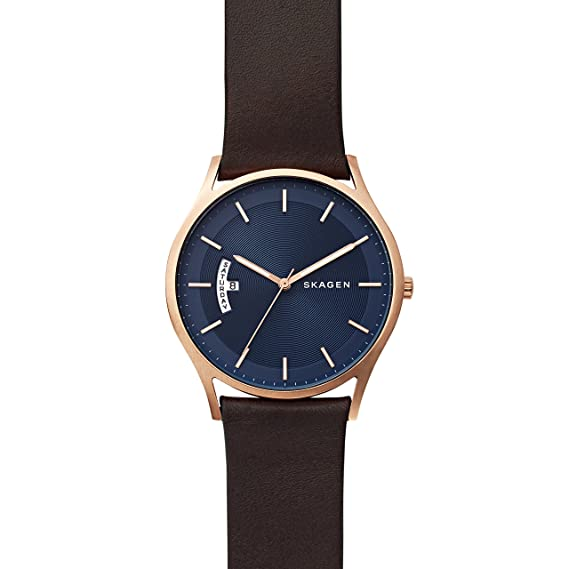 Reloj Skagen - Hombre SKW6395
