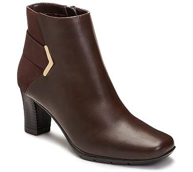 A2 Women's Moneuver Boot