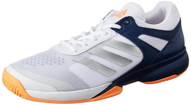 Adidas Tennis Sko Salg I India 7tspPFH