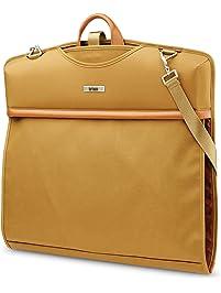 Hartmann Metropolitan 2 Garment Sleeve 54ab6be7e8b0e