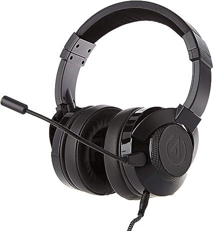 Pack: NBA 2K20 + Auricular PowerA Fusion estereo negro (PS4): Amazon.es: Videojuegos