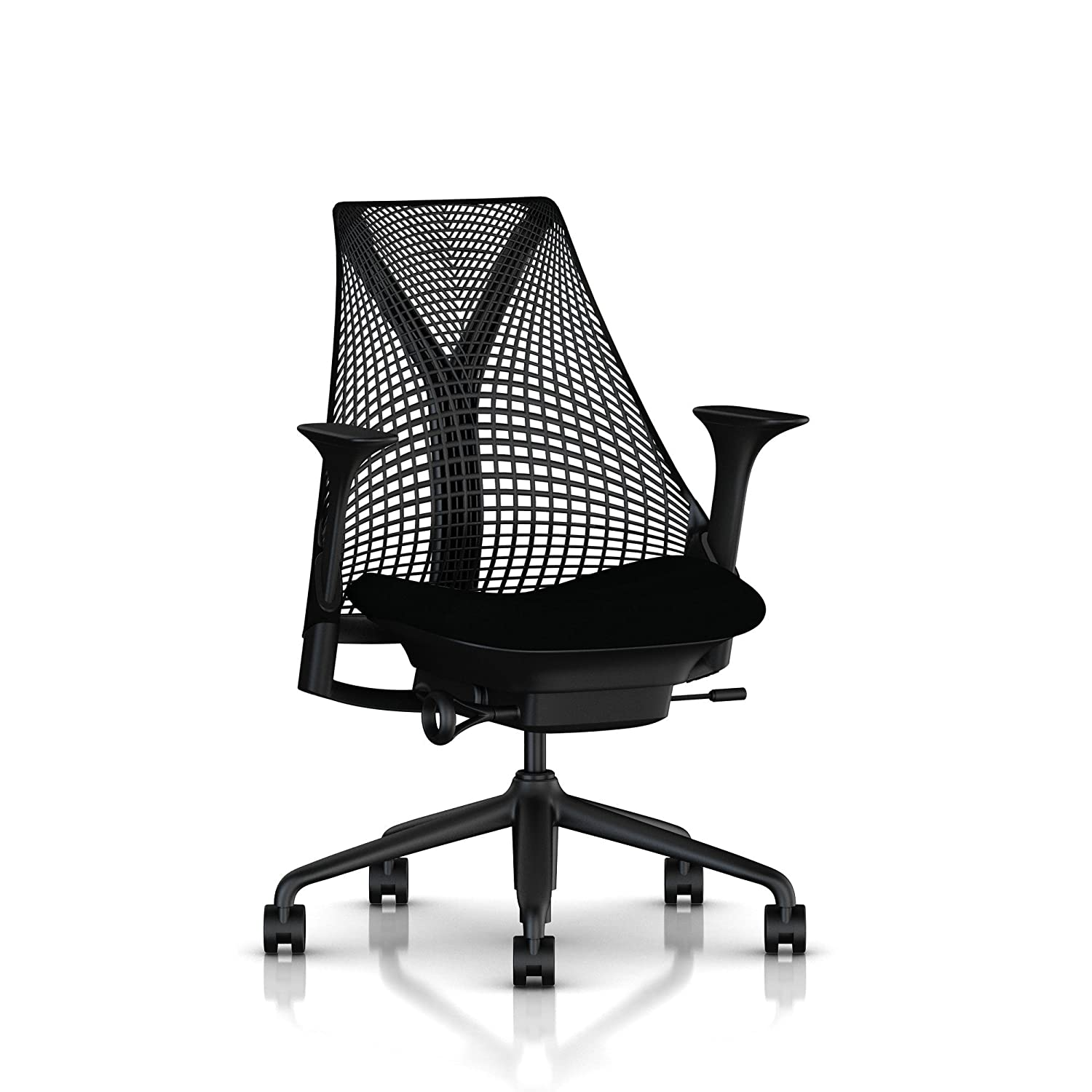 Herman Miller Sayl Chair Black Friday Deals 2020