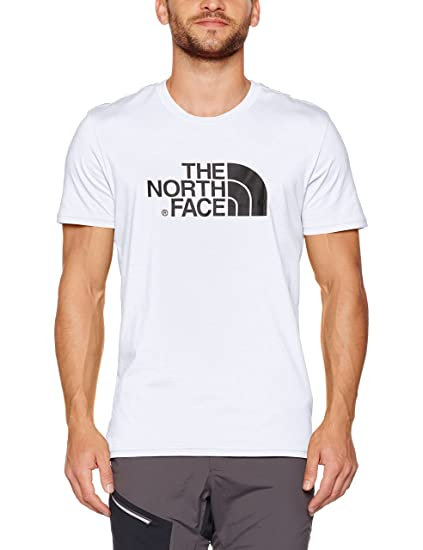 The North Face 90dc67f2c1c8
