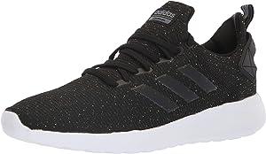 buy online eccae cfeef adidas Men s Lite Racer BYD Running Shoe