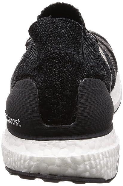 new concept 85f11 7a8aa adidas Ultraboost Uncaged, Scarpe da Trail Running Uomo Amazon.it Scarpe  e borse