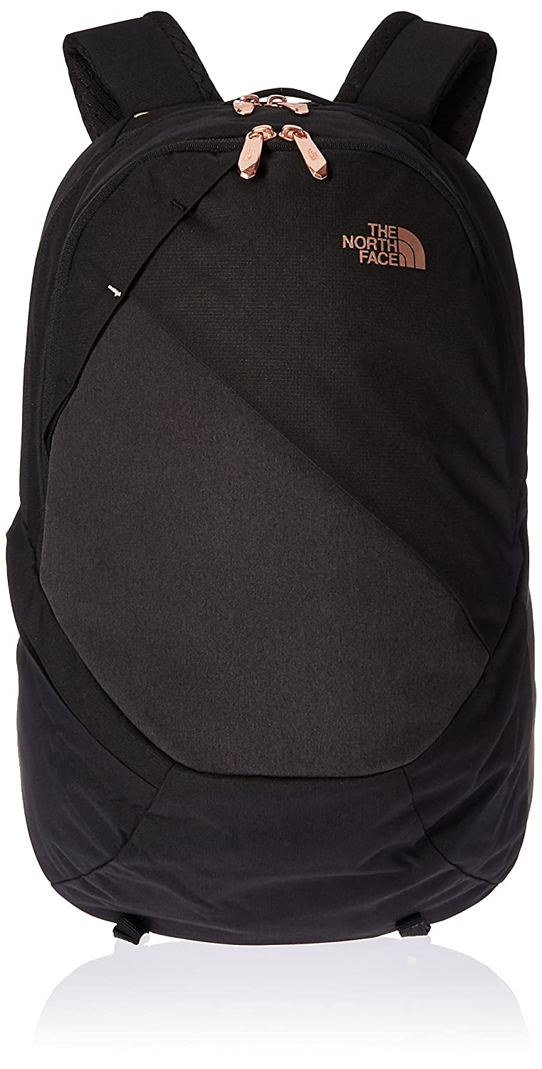 Face North Poliéster The Isabella Women's Negro Mochila nP0ON8Xwk