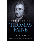 The Best of Thomas Paine