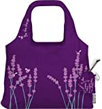 ChicoBag Vita Designer Reusable Tote Bag