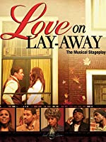 Love on Layaway