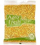 Agro Fresh Premium Chana Dal, 1kg