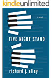 Five Night Stand: A Novel