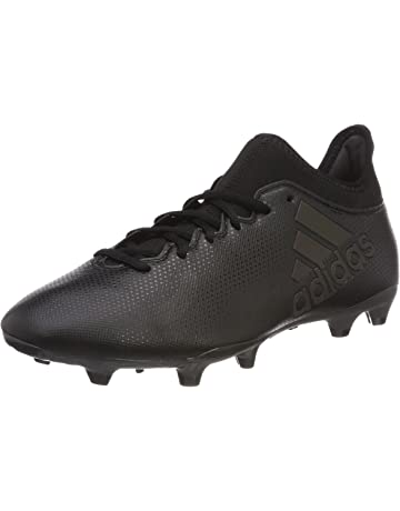 706d062a8688 adidas Men's X 17.3 Fg Footbal Shoes