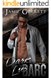 Dark Lies (DARC Ops Book 6)
