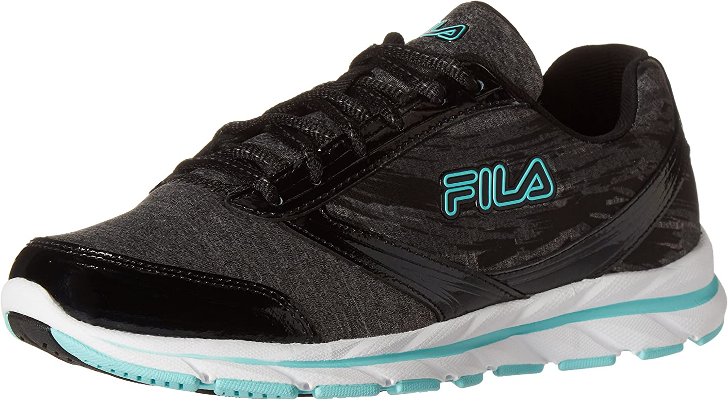 Fila Women s Memory Tempera running Shoe