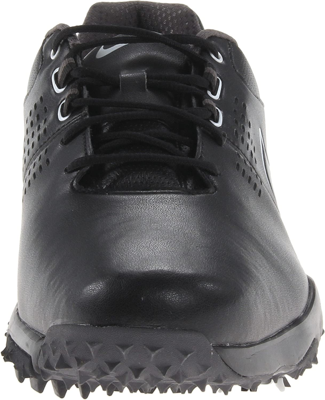 2d83cd0d612 Nike Men s Air Rival III Golf Shoes