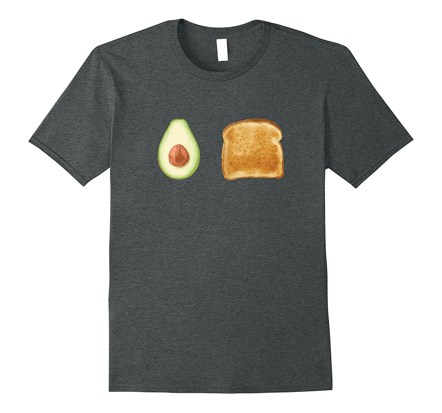 Avocado Toast - Millennial Wear-TJ