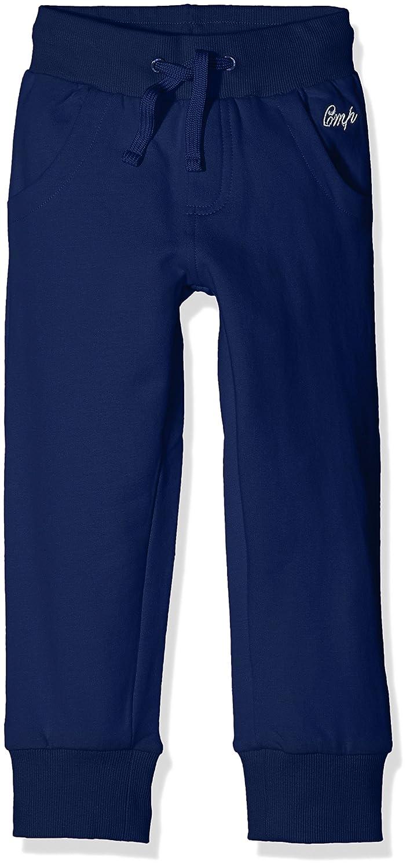 Pantalones de Fitness para Chica CMP