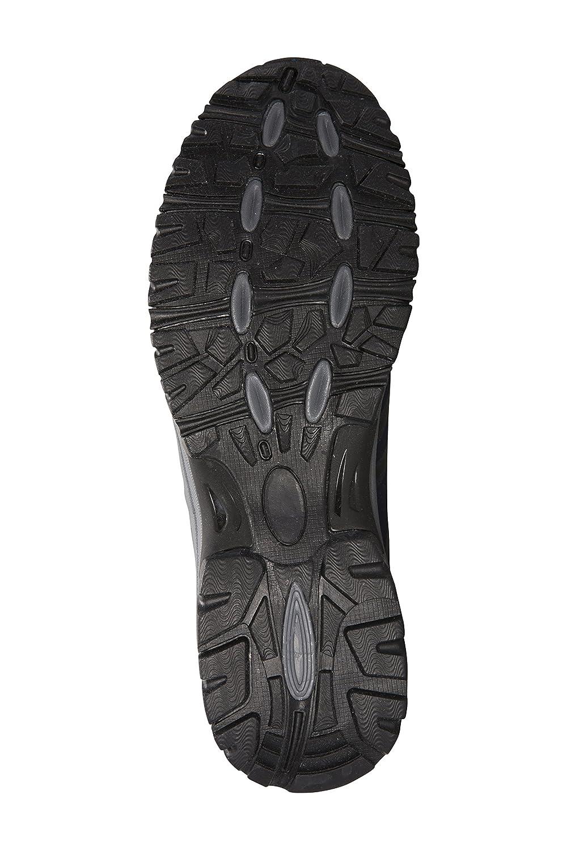 9f1c79beb2e ... Mountain Warehouse Tarn Zapatos de Tarn hombres Softshell Softshell  Softshell - Zapatos Superiores sintéticos del Rastro