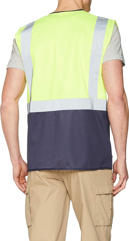 Portwest Hi Vis Executive//Manager Vest//Safetywear