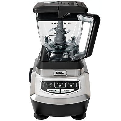 Ninja Kitchen System 1200 (BL700)