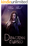Dragon Cursed