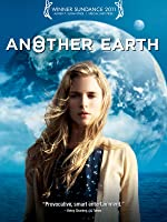 Another Earth [OV]
