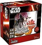 Asterion 8265 - Gioco Timeline Star Wars 1, Edizione Italiana