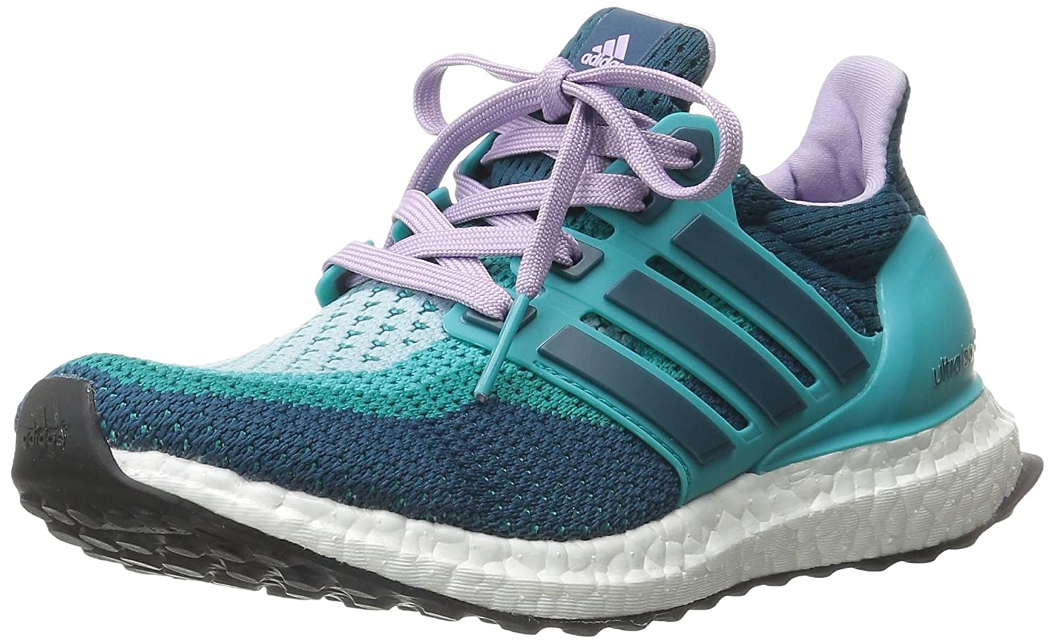 cc8a6f0fc5528 new adidas Performance Women s Ultra Boost Running Shoe - appleshack ...