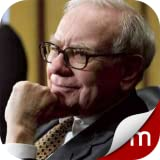 Oracle Speaks Warren Buffet in His Own Words