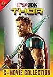 THOR Trilogy - DVD
