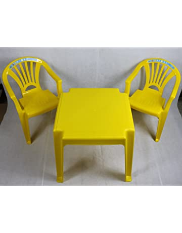 Pleasing Toddler Table And Chair Sets Amazon Co Uk Download Free Architecture Designs Crovemadebymaigaardcom