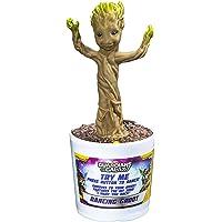 Guardians of the Galaxy Dancing Baby Groot Interaktive Figur mit Sound 23 cm