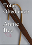 Total Obedience (English Edition)