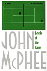 Levels of the Game Kindle Edition