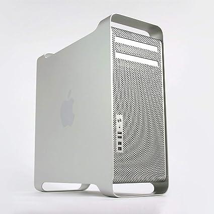 Amazon com: Mac Pro 3 33ghz 12 core 64gb Memory 1tb Hard