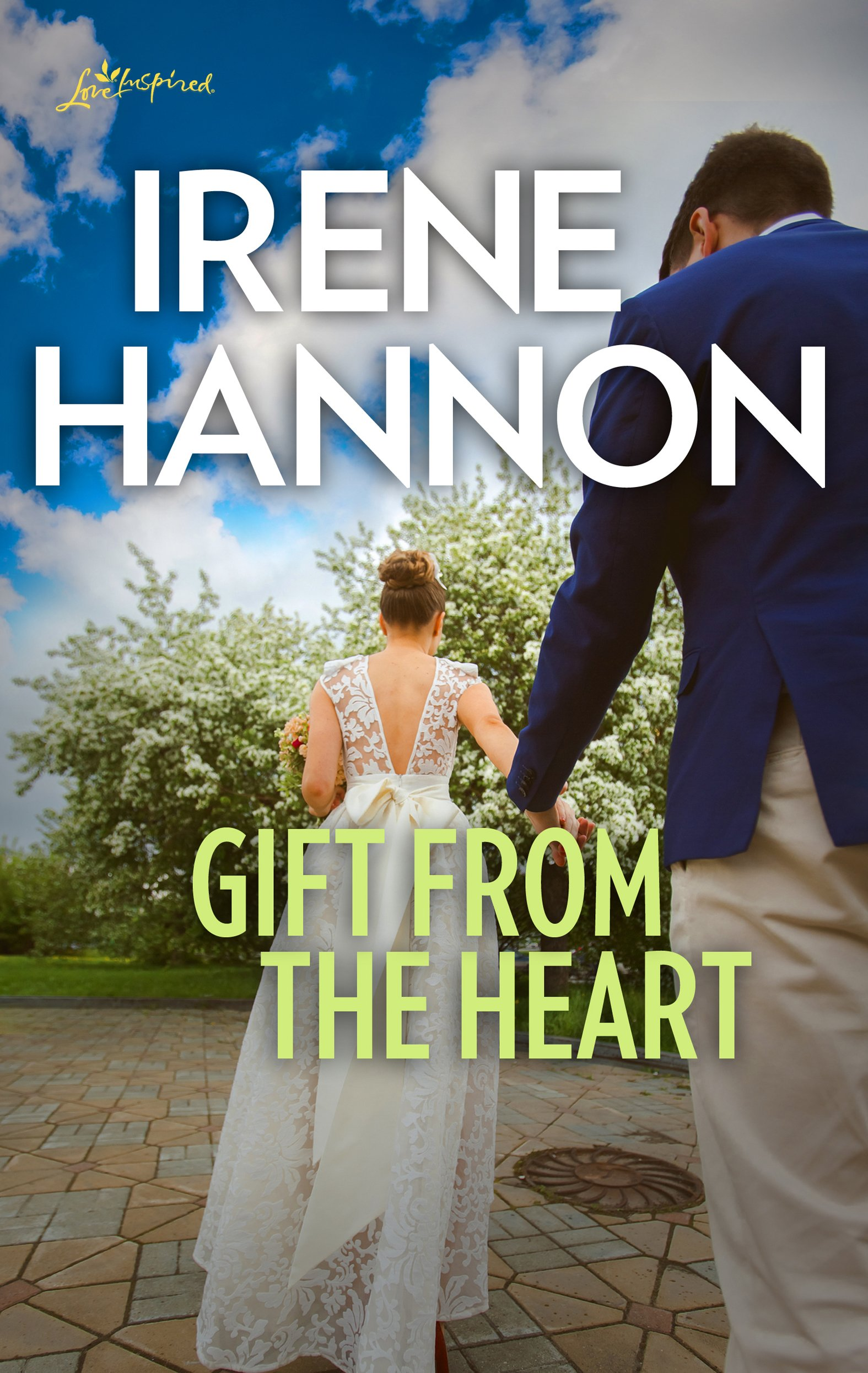 Gift From The Heart  Sisters And Brides Book 307   English Edition