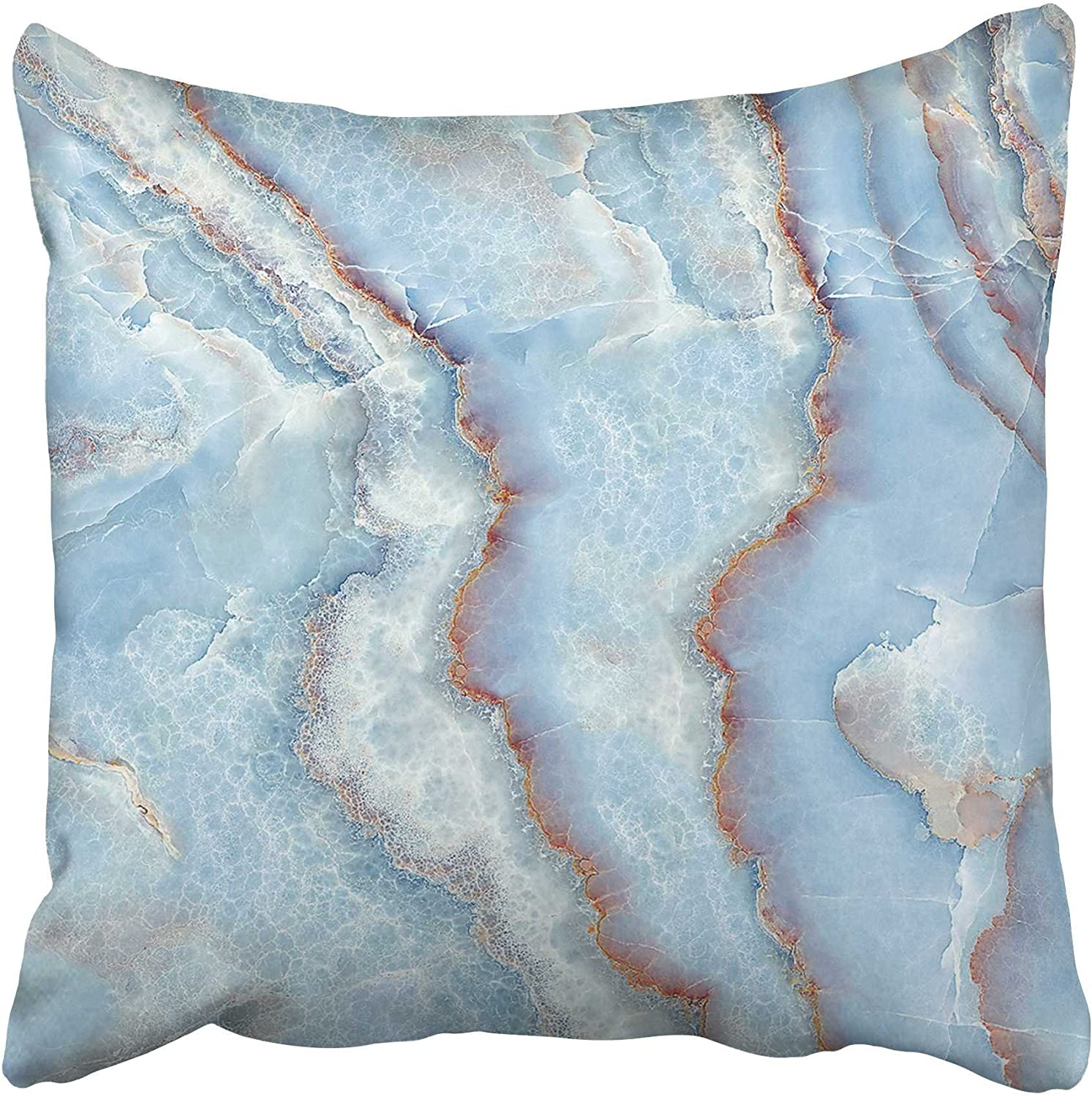Amazon.com: Emvency Tan Nature Detailed Natural Marble High